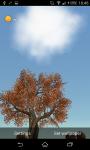 DreamSky  Live Wallpaper  screenshot 2/5