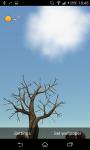 DreamSky  Live Wallpaper  screenshot 3/5