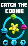 Catch the Cookie screenshot 1/6