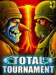 Total Tournament-Free screenshot 2/4