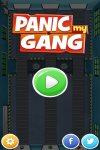 Panic Gang screenshot 1/6