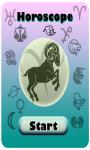 Daily Horoscope Live screenshot 1/4
