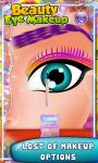 Beauty Eye Makeup screenshot 2/6