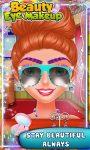 Beauty Eye Makeup screenshot 3/6