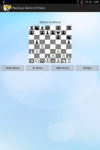 Chess Deluxe screenshot 2/5