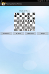 Chess Deluxe screenshot 3/5