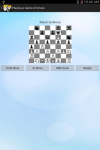 Chess Deluxe screenshot 4/5