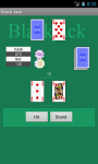 BlackJack_21 screenshot 5/6