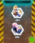 Combat final screenshot 3/6