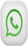 Whatsapp Options screenshot 1/1