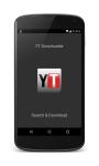 YT Downloader screenshot 3/5