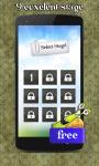 Snail Run 4 screenshot 3/4