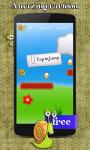 Snail Run 4 screenshot 4/4