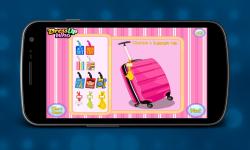 Cinderella Flies to Mexico screenshot 2/4