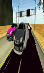 Drag 3D Racing screenshot 1/1