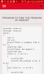 Coders Programming Hub screenshot 4/4