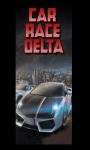 Car Race Delta screenshot 1/1