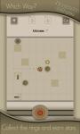 Which Way screenshot 1/5