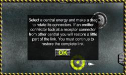 Energy Link screenshot 2/4