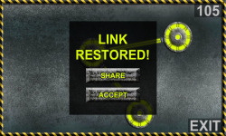 Energy Link screenshot 3/4
