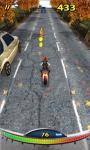 New Speed bike screenshot 1/5