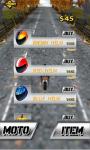 New Speed bike screenshot 3/5