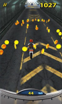 New Speed bike screenshot 5/5