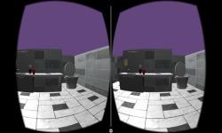 Bathroom View Virtual Reality screenshot 1/4