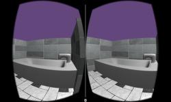 Bathroom View Virtual Reality screenshot 4/4