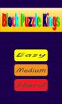 Block Puzzle Kings screenshot 1/6