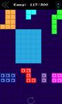 Block Puzzle Kings screenshot 2/6