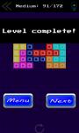 Block Puzzle Kings screenshot 3/6