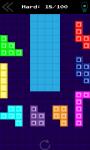 Block Puzzle Kings screenshot 5/6