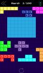 Block Puzzle Kings screenshot 6/6