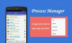 Assistant Pro for Android perfect screenshot 4/6