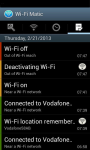 wifi_conncts screenshot 1/3