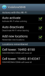 wifi_conncts screenshot 2/3