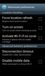 wifi_conncts screenshot 3/3