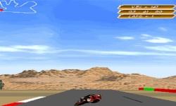 Motorbike  screenshot 2/6
