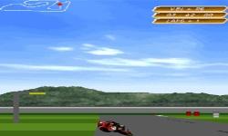 Motorbike  screenshot 4/6