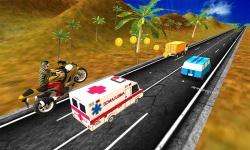 Subway Speed Motor screenshot 6/6