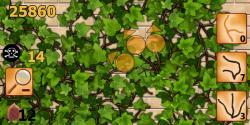 Climbing Ivy screenshot 1/5