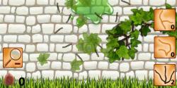Climbing Ivy screenshot 5/5