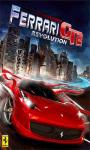 GT 2 Ferrari Revolution screenshot 1/6