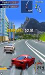 GT 2 Ferrari Revolution screenshot 2/6