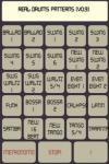 Real Drums Patterns general screenshot 3/6
