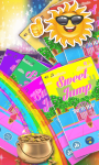 Sweet Jump Arcade Game screenshot 1/6