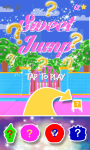 Sweet Jump Arcade Game screenshot 2/6
