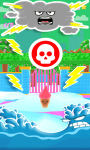 Sweet Jump Arcade Game screenshot 4/6