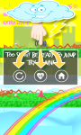 Sweet Jump Arcade Game screenshot 5/6